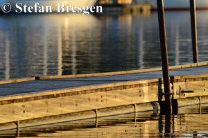 Dragsö © Stefan Bresgen